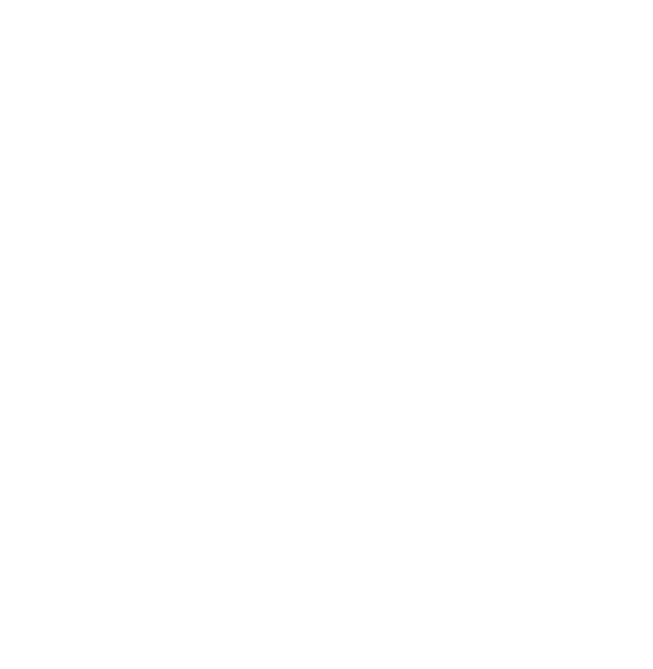 icon_equal_housing_white
