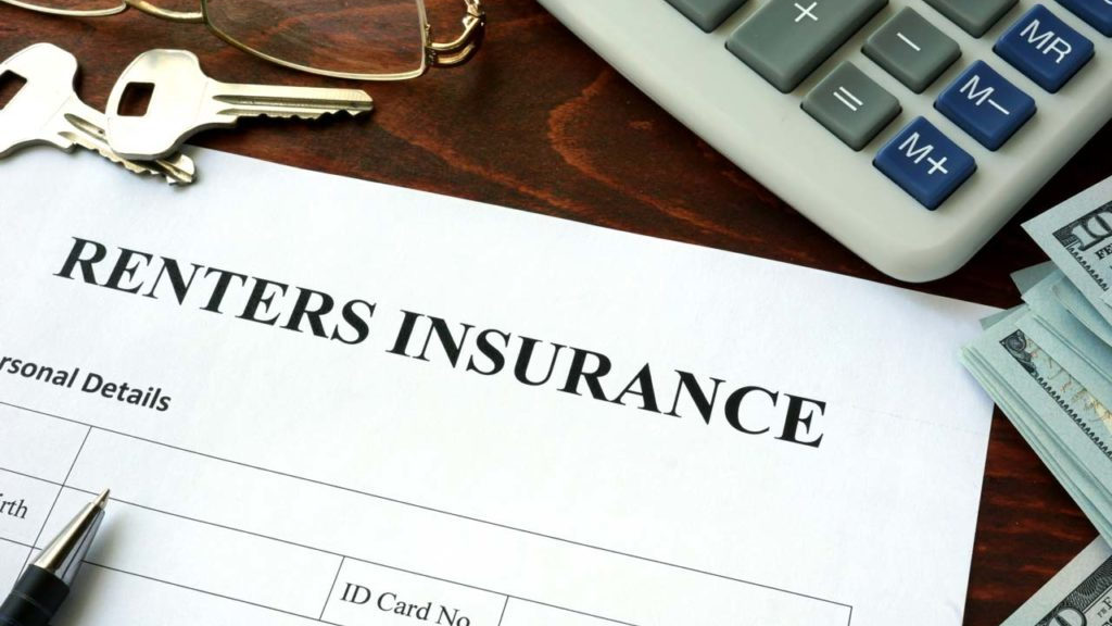 Do You Need Renters Insurance for an Upscale Apartment?